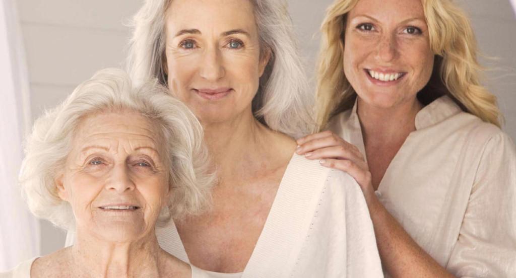 Repensando a Osteoporose