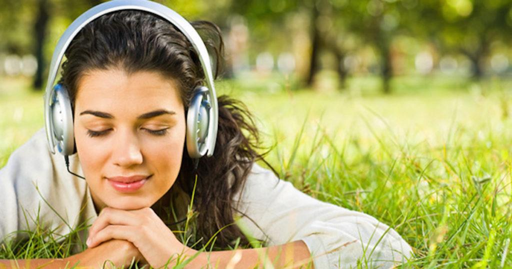 Ciência: A música pode curar células doentes