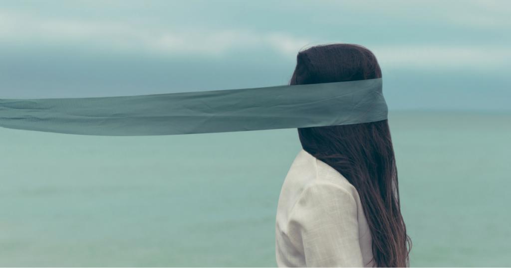 10 Sinais que indicam uma sobrecarga de estresse