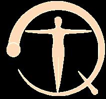 Physio Quantum